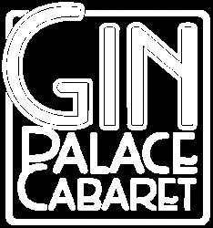 Gin Palace Cabaret